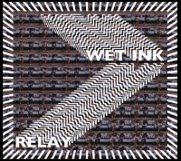 Wet Ink: Relay