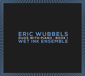 wubbels_duos_300