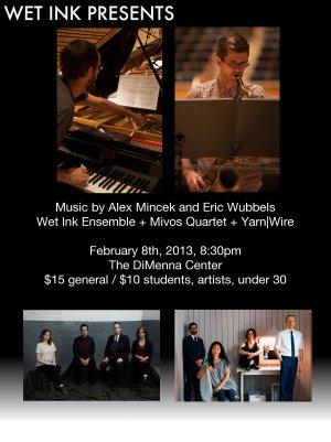 WetInk_Feb8_2013_flyer