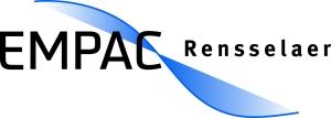 EMPAC-Logo