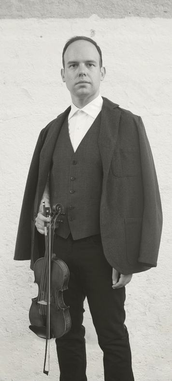 josh_violin_evrly_mvsic_smaller